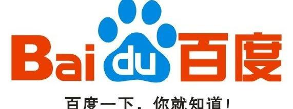 logo logo 标志 设计 矢量 矢量图 素材 图标 571_213